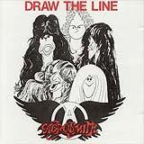 Draw The Line