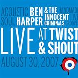 Live At Twist & Shout