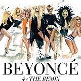 4 The Remix