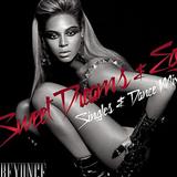 Ego Sweet Dreams Singles & Dance Mixes