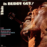 This Is Buddy Guy (Live)