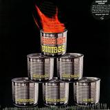 Vintage Canned Heat