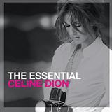 The Essential Céline Dion