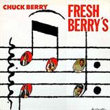 Fresh Berry's