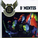 D'Mentes