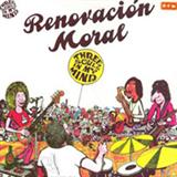 Renovación Moral