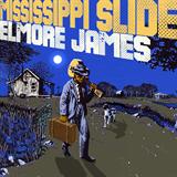 Mississippi Slide