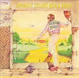 Good bye Yellow Brick Road