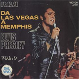 From Memphis To Vegas - From Vegas To Memphis