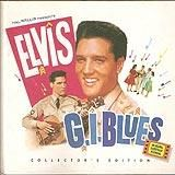 G.I. Blues - Collector's Edition