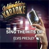 Stand By Me (Karaoke Version)