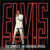 The Complete '68 Comeback Special- The 40th Anniversary Edition, CD1