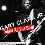 Blues at The Bowl