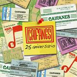 25 Aniversario, CD1