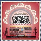 Nos Vamos Juntos: Un Tributo A Las Canciones De Caifanes Y Jaguares Vol. 2