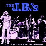 J.B.'s Horns