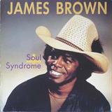 Soul Syndrome
