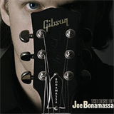 The Best Of Joe Bonamassa