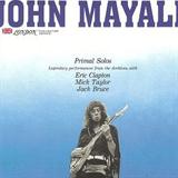 Primal Solos (live 66-68)