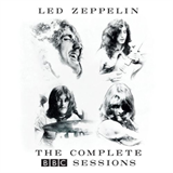 The Complete BBC Sessions, CD1