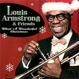 Christmas With Louis Armstrong