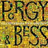 Fitzgerald-Porgy & Bess Louis Armstrong & Ella