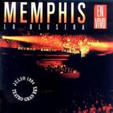 Memphis en vivo