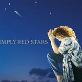 Sad Old Red (Live in Hamburg, 1992)