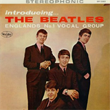 Introducing... The Beatles (Version 2)