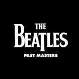 Past Masters - Volume One