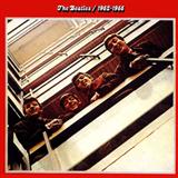 The Beatles/1962-1966 CD2