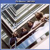 The Beatles/1967-1970 CD2