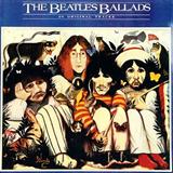 The Beatles' Ballads