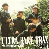 Ultra Rare Trax Vol. 4
