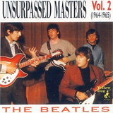 Unsurprassed Masters