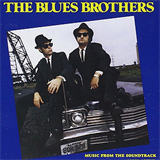 Blues Brothers (Soundtrack)