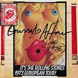 Brussels Affair (Live 1973)