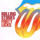 Forty Licks, CD2