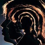Hot Rocks 1964–1971, CD2