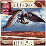 L.A. Friday