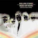 More Hot Rocks (Big Hits And Fazed Cookies), CD1