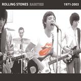 Rarities 1971–2003