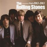 Singles 1963-1965 (International Version)