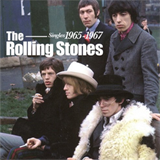 Singles 1965–1967