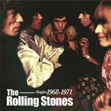 Singles 1968-1971 (International Version)
