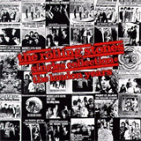 Singles Collection: The London Years, CD3