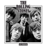 The Rolling Stones In Mono, CD4