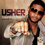 12 Masters - The-Essential Mixes - Usher