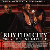 Rhythm City, Vol. 1 - Caught Up (EP)