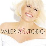 Valeria Con Todo